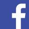 Ole Fischer auf Facebook