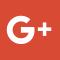 Ole Fischer auf Google+